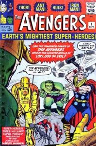 0-the-avengers-1963