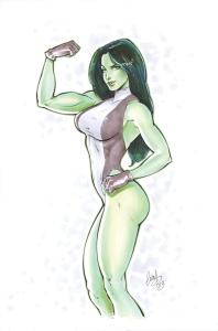 3-she_hulk