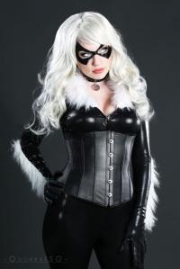 black-cat 4