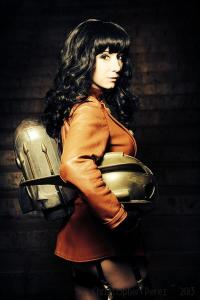 lady-rocketeer-by-Riddle